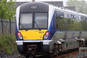 Translink has announced more seats for passengers travelling between Portadown and Belfast
