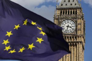 What do MPs really mean when talking about Brexit?
