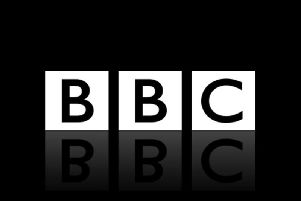 BBC up licence fee