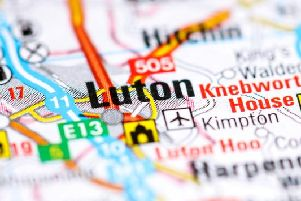 If you are ever visiting Luton, here are 14 questions and phrases that are best avoided