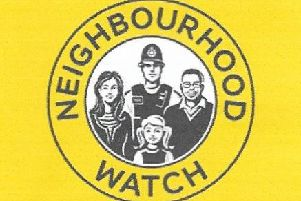 Luton Neighbourhood Watch is inviting residents to it's Annual General meeting