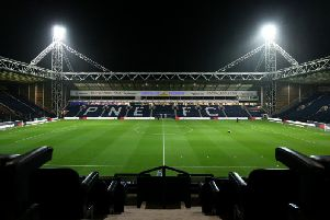 Hatters head to Deepdale this weekend