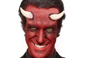 Marcus Brigstocke - Devil May Care Tour EMN-180208-095129001