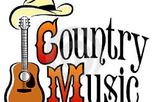 Country Music EMN-180610-165238001