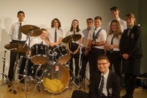 Music students ready to entertain EMN-181228-173208001