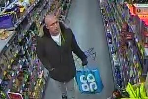 Do you recognise this man? EMN-190118-141912001