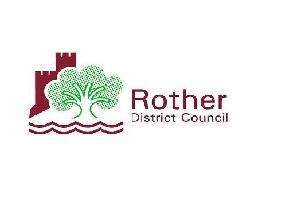 Rother District Council