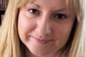 SNP MP Dr Lisa Cameron has been the victim of threats and abuse since the House of Commons vote on abotion legislation in Northern Ireland