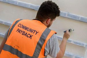 Do you have a project for payback scheme?