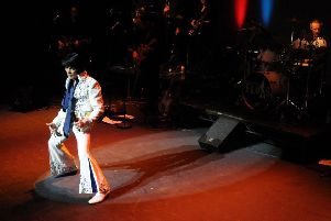 One Night of Elvis at the New Theatre Royal EMN-190610-205123001