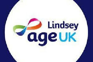Age UK Lindsey drop-in advice session