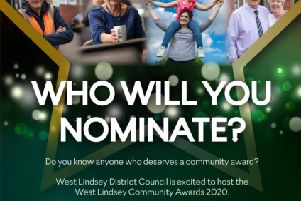 Nominate your community hero EMN-190311-091758001