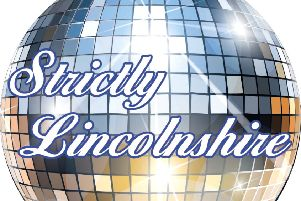 Strictly Lincolnshire