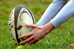 Pulborough secured a 33-25 victory over Hellingly in London 3 South East