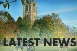Latest news EMN-190702-152028001