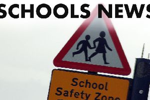 Latest news from our schools EMN-190103-164829001