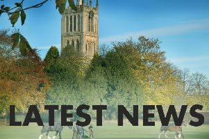 Latest news in Melton EMN-190321-095127001