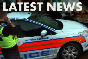Latest police news EMN-190321-130114001