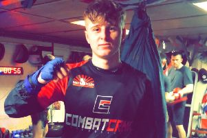 Thai Barlow fought back strongly to win in Harrow EMN-190515-143053002