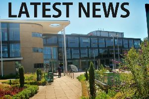 Latest news in Melton EMN-190531-150733001