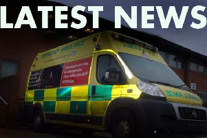 Latest news EMN-190619-160143001