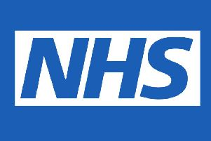 Clinical commissioning groups replaced primary care trusts in 2013 and are responsible for planning and commissioning many health services in their areas