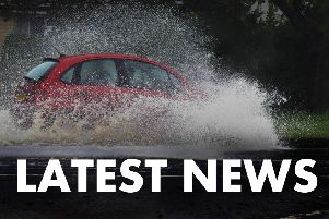 Latest news on the floods