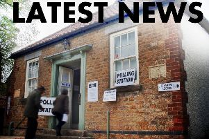 Latest election news EMN-190212-145826001