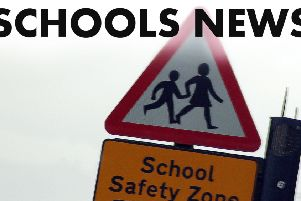 Latest news from our schools EMN-200702-164526001