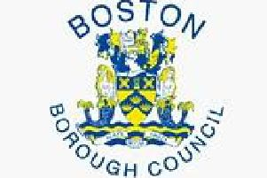 Boston Borough Council is planning to invest in public toilets