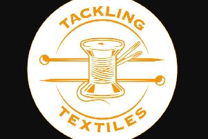 Tackling textiles a new campaign launched in West Sussex
