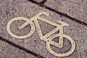 Cyclists have raised concerns over their safety in Chichester.