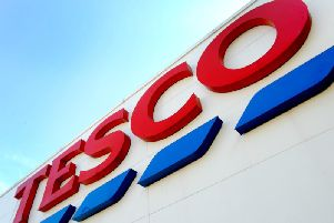 Tesco has announced plans to cut 9,000 jobs.