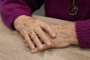 The county council has apologised after the report from the Local Government & Social Care Ombudsman