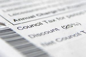 Mid Sussex District Council is consulting on proposed changes to its Council Tax Support Scheme