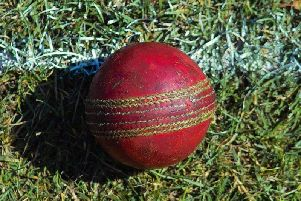 The NIACUS (Northern Ireland Association of Cricket Umpires) will take on Cricket Leinster