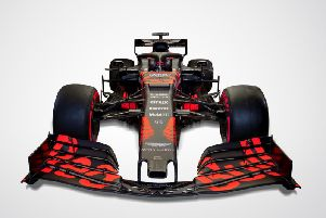 RB15