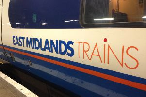 East Midlands Trains GV EMN-180727-120138001