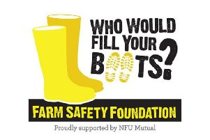 Dedicated to raising awareness of potential dangers on a farm, as well as offering practical advice for staying safe