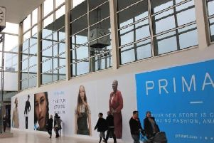 The new Primark''Read more at: https://www.miltonkeynes.co.uk/our-region/milton-keynes/opening-date-finally-revealed-for-huge-three-storey-primark-store-in-milton-keynes-1-8836881