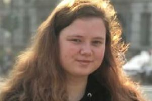 Leah Croucher has been missing for two months