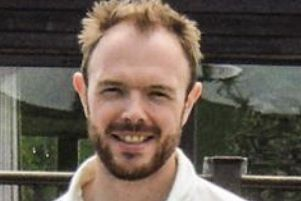 Berkhamsted's captain Alan Gofton took five wickets and scored 55 not out on Saturday.