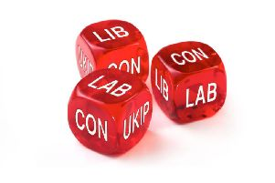 The stakes will be especially high for the 2019 general election. Picture: Shutterstock.