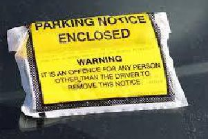 Unfair parking tickets could be a thing of the past