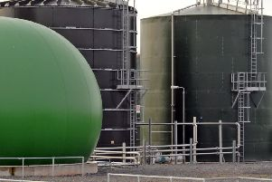 An investigation of the anaerobic digester subsidy scheme could take place following concerns of abuse