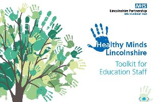 The Healthy Minds Lincolnshire toolkit for schools. EMN-181120-095756001