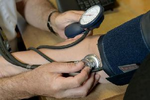 Thousands are waiting weeks to see a GP