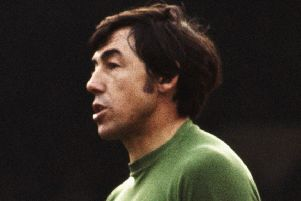 England's World Cup-winning goalkeeper Gordon Banks has died at the age of 81