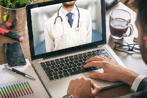 Workplace telemedicine offers a convenient, flexible solution, says Willis Towers Watson