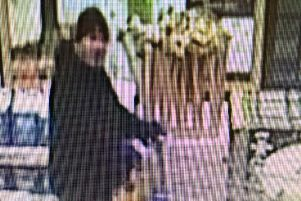 Do you recognise this man? EMN-190225-153005001
